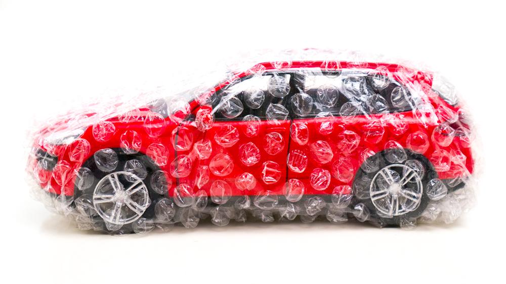 Saskatchewan Auto Insurance: Basic vs. Extended Auto Coverage