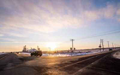 Saskatoon Commercial Auto Insurance: Your Questions Answered.
